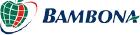 logo-bambona