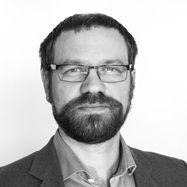 Kristjan Gerndorf